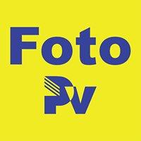 Foto PV - Lenka Růžičková