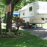 J&D Campground