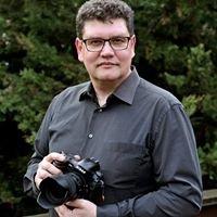 Josep roura fotògraf