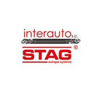 FHU Interauto S.C. - Autoryzowany Serwis STAG