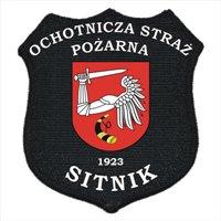 OSP Sitnik
