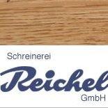 Schreinerei Reichel GmbH Bochum