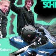 Fahrschule Schleidt