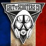 Grit Scooters France
