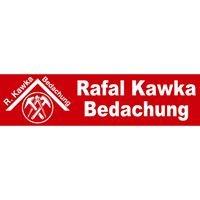 Rafal Kawka Bedachung