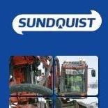 AS Oscar Sundquist