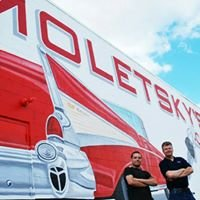Moletskys Auto Sales