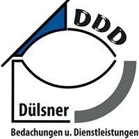 DDD Dülsner Bedachungen & Dienstleistungen