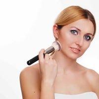 ULALA Makeup