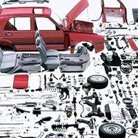 Autodiely MZ - Predaj použité originálne náhradne diely