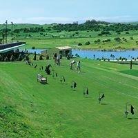 The Golf Range of Sotogrande