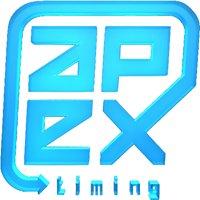 Apex Timing