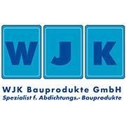 WJK Bauprodukte GmbH Spezialist f. Abdichtungs u. Bauprodukte