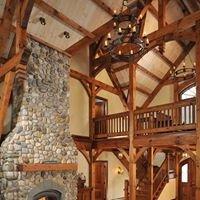 Advanced Timber Custom Builders