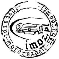 Instytut Motoryzacji Zabytkowej