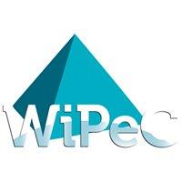 WiPeC - Experten für Verkauf und Marketing 2.0