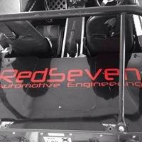 RedSeven Auto Engineering