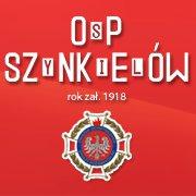 OSP Szynkielów
