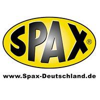 SPAX Deutschland
