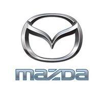 Wyoming Valley Motors Mazda