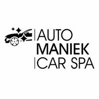 Auto Maniek Car Spa
