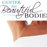 Center for Beautiful Bodies