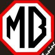 carrozzeria MB