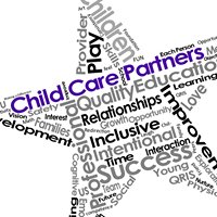 Child Care Partners