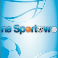 nasportowo.net