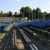 Stadion KS Piaseczno