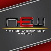 New European Championship Wrestling