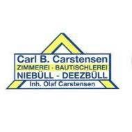 Zimmerei Carl B. Carstensen
