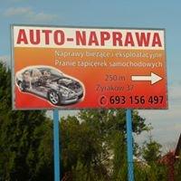 Auto-Naprawa Marcin Jachimiec