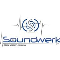 Soundwerks Plus