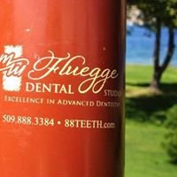 Fluegge Dental Studio
