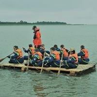 THW-Jugend OV Cuxhaven