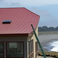 Metal Roof Systems, Inc.