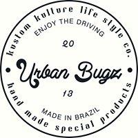 Urban Bugz