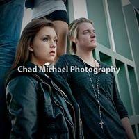 Chad Michael Photography