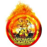 Circuito Chicharra Karts