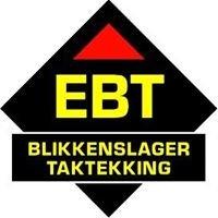Euro Blikk & Tak A/S