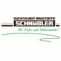 Süchtelner Baustoffe Schnäbler GmbH