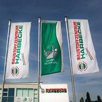 Baustoffzentrum Wilhelm Harbecke GmbH