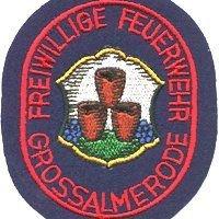 Freiwillige Feuerwehr Großalmerode e.V.
