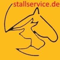 Stallservice Kück GmbH