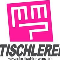 MMP Tischlerei - Maik Petersen