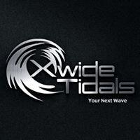 XWIDE TIDALS INC