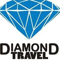 Diamond Travel-Al