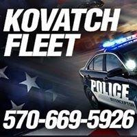 Kovatch Ford Fleet Sales