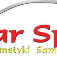 Salon Kosmetyki Samochodowej Car Spa